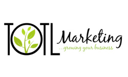 totl marketing