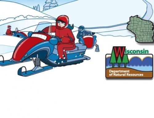 2017 Snowmobile Safety Certification