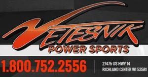 Vetesnik Powers Sports