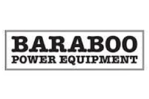 Baraboo Power Equipment