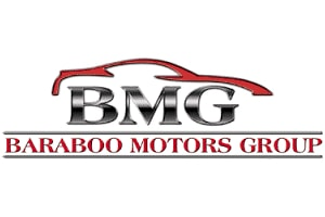 Baraboo Motors Group