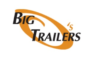 Big O's Trailers