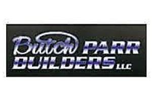Butch Parr Builders