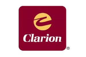 Clairon Hotel Baraboo
