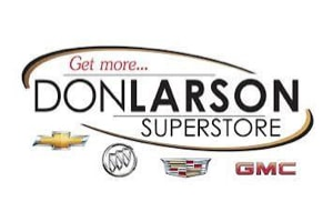Don Larson Superstore