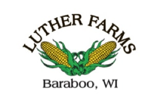 Luther Farms