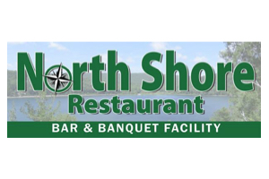 North Shore Restaurant