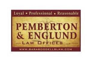 Pemberton Englund Law