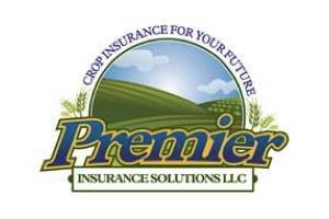 Premier Insurance Solutions