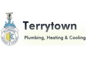 Terrytown Plumbing