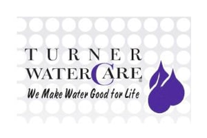 Turner Water Care