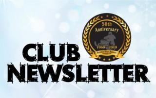 River Runners Club Newsletter