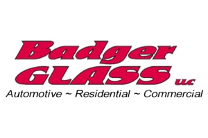 Badger Glass