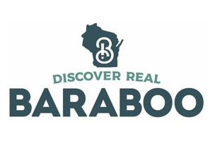 Baraboo Chamber of Commerce
