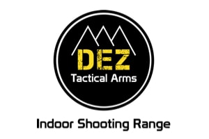 DEZ Tactical Arms