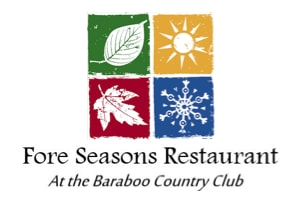Fore Seasons Restaurant