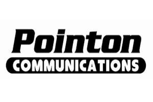 Pointon Communications